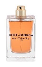 Dolce&Gabbana The Only One woda perfumowana 100 ml Flakon