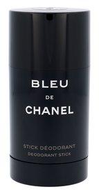 Chanel Bleu de Chanel Dezodorant w sztyfcie 75 ml