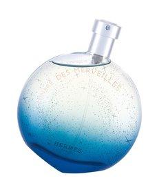 Hermes L´Ombre des Merveilles woda perfumowana 100 ml
