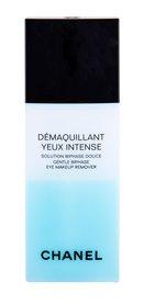Chanel Demaquillant Yeux Intense Płyn do demakijażu oczu 100 ml