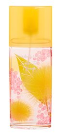Elizabeth Arden Green Tea Mimosa woda toaletowa 100 ml