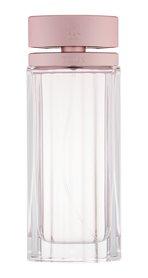 TOUS L´Eau de Parfum woda perfumowana 90 ml