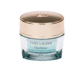 Estée Lauder DayWear SPF15 Anti-Oxidant 72H-Hydration Krem do twarzy na dzień 30 ml