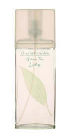 Elizabeth Arden Green Tea Lotus woda toaletowa 100 ml
