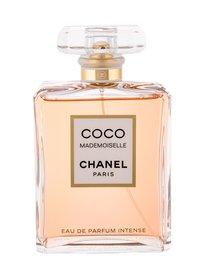 Chanel Coco Mademoiselle Intense woda perfumowana 200 ml