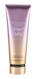Victoria´s Secret Velvet Petals Mleczko do ciała 236 ml
