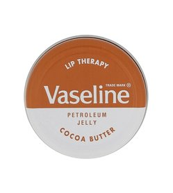 Vaseline Lip Therapy Cocoa Butter Balsam do ust 20 g