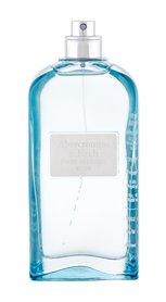Abercrombie & Fitch First Instinct Blue woda perfumowana 100 ml Flakon