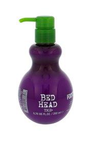 Tigi Bed Head Foxy Curls Pianka do włosów 200 ml