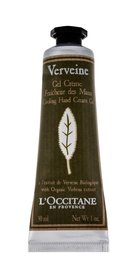 L´Occitane Verveine Krem do rąk 30 ml