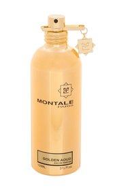 Montale Paris Golden Aoud woda perfumowana 100 ml