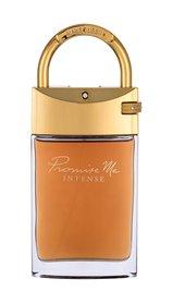 Mauboussin Promise Me Intense woda perfumowana 90 ml