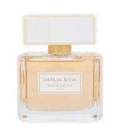 Givenchy Dahlia Divin woda perfumowana 75 ml