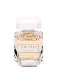 Elie Saab Le Parfum in white woda perfumowana 90 ml