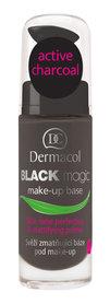 Dermacol Black Magic Baza pod makijaż 20 ml