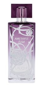 Lalique Amethyst Éclat woda perfumowana 100 ml