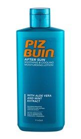 PIZ BUIN After Sun Soothing & Cooling Mleczko po opalaniu 200 ml