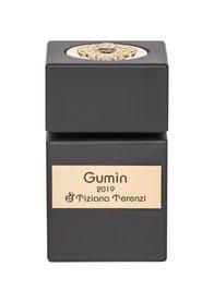 Tiziana Terenzi Anniversary Collection Gumin Perfumy 100 ml