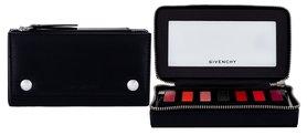 Givenchy Le Rouge Lips On The Go Pomadka 7 g