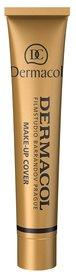 Dermacol Make-Up Cover SPF30 Podkład Odcień 223 30 g
