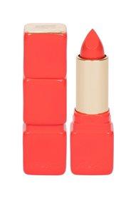 Guerlain KissKiss Creamy Shaping Lip Colour Pomadka 344 Sexy Coral 3,5 g