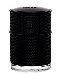 Dunhill Icon Elite woda perfumowana 50 ml