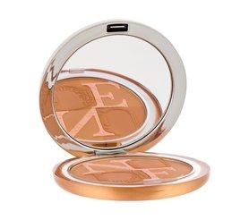 Christian Dior Diorskin Mineral Nude Bronze Bronzer Odcień 02 Soft Sunlight 10 g