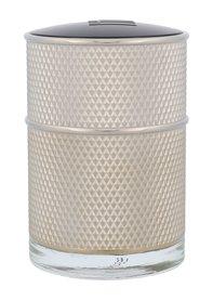 Dunhill Icon woda perfumowana 50 ml