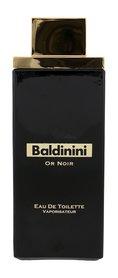 Baldinini Or Noir woda toaletowa 100 ml