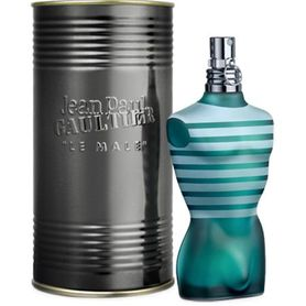Jean Paul Gaultier Le Male woda toaletowa 200 ml