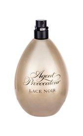 Agent Provocateur Lace Noir woda perfumowana 100 ml Flakon