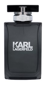 Karl Lagerfeld Karl Lagerfeld For Him woda toaletowa 100 ml
