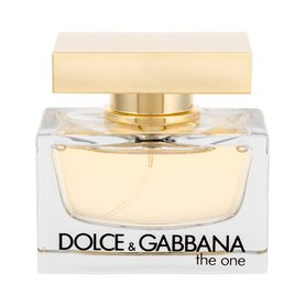 Dolce&Gabbana The One woda perfumowana 50 ml