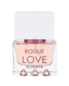 Rihanna Rogue Love woda perfumowana 30 ml