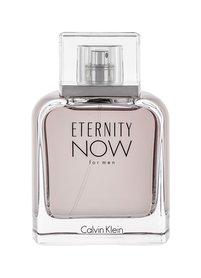 Calvin Klein Eternity Now For Men woda toaletowa 100 ml
