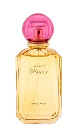 Chopard Happy Chopard Bigaradia woda perfumowana 100 ml