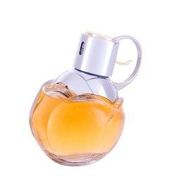 Azzaro Wanted Girl woda perfumowana 50 ml