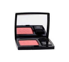 Christian Dior Rouge Blush Róż 361 Rose Baiser 6,7 g