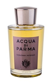 Acqua di Parma Colonia Intensa woda kolońska 180 ml