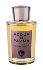Acqua di Parma Colonia Intensa woda kolońska 180 ml