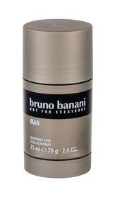 Bruno Banani Man Dezodorant w sztyfcie 75 ml