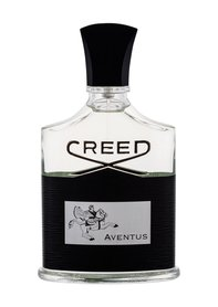 Creed Aventus woda perfumowana 100 ml