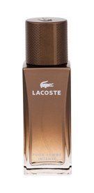 Lacoste Pour Femme Intense woda perfumowana 30 ml