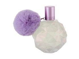 Ariana Grande Moonlight woda perfumowana 100 ml