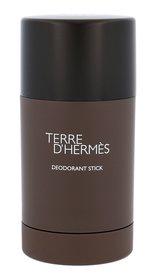 Hermes Terre d´Hermes Dezodorant w sztyfcie 75 ml