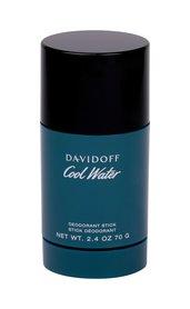 Davidoff Cool Water Dezodorant w sztyfcie 75 ml