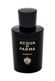 Acqua di Parma Sandalo woda perfumowana 100 ml