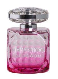 Jimmy Choo Blossom woda perfumowana 100 ml