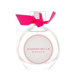 Rochas Mademoiselle Rochas woda toaletowa 90 ml