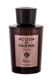 Acqua di Parma Colonia Ebano woda kolońska 180 ml